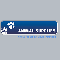 Animal Supplies Wholesale