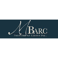 M Barc Investment Group