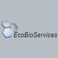 Ecobioservices & Researche