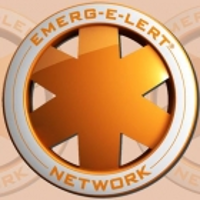 THE EMERG-E-LERT NETWORK?uq=kzBhZRuG