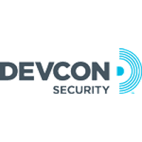 Devcon Security System
