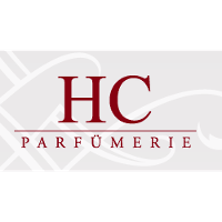 HC Parfümerie Group