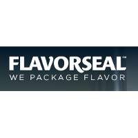 Flavorseal
