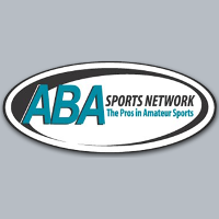 ABA Sports Network