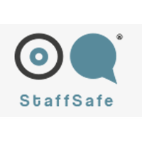 StaffSafe