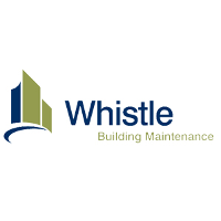 Whistle Building Maintenance