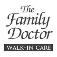 The Family Doctor (Walk In Care)