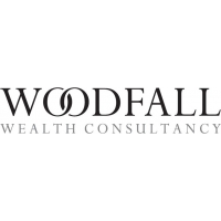Woodfall Wealth Consultancy
