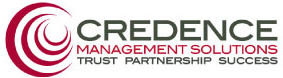 Credence Management Solutions LLC