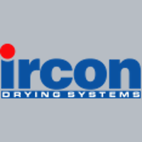 Ircon Drying Systems