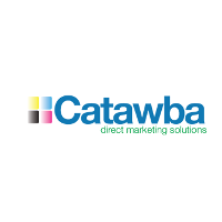 Catawba Direct Marketing Solutions