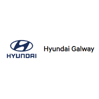 Connoly Motor Group (Hyundi Dealership in Galway)