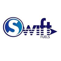 Swift Fuels