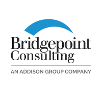 Bridgepoint Consulting