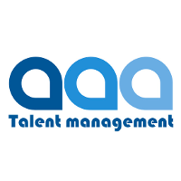 Triple A Talent?uq=w9if130k