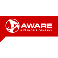 Aware Web Solutions
