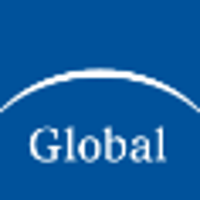 Global Insurance Management