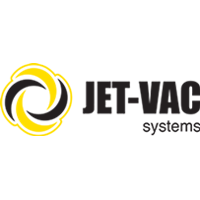 Jet-Vac Systems