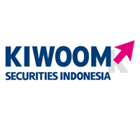Kiwoom Securities Co.