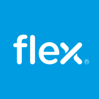 Flex's Lab IX