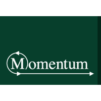 Momentum Pacific Group