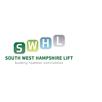 South West Hampshire LIFT
