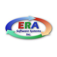 ERA Software Systems