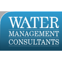 Water Management Consultants