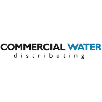 Commercial Water Distributing