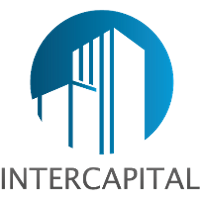 InterCapital (Mexico)