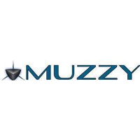 Muzzy Outdoors
