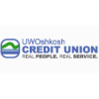 UW Oshkosh Credit Union