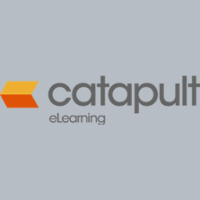 Catapult eLearning