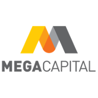 Mega Capital Indonesia