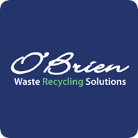 O'Brien Waste Recycling Solutions?uq=8lCq2teR