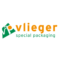 Vlieger Special Packaging?uq=AFYHfsyn