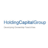 Holding Capital Group?uq=K9LEA9hy
