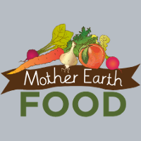 Mother Earth Produce