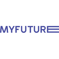 Myfuture?uq=w9if130k