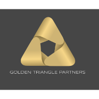 Golden Triangle Partners