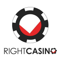 Right Casino Media