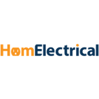 homelectrical