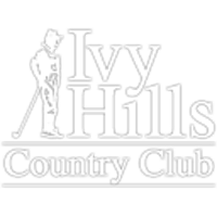 Ivy Hills Golf Club