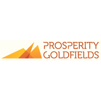 Prosperity Goldfields