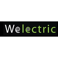 Welectric