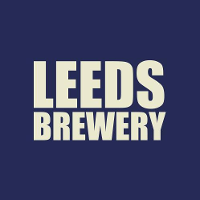 The Leeds Brewery Company