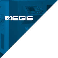 Aegis Energy Services