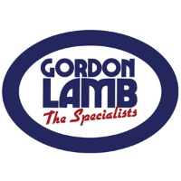 Gordon Lamb Group