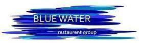 Blue Water Restaurant Group