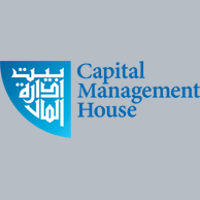 Capital Management House